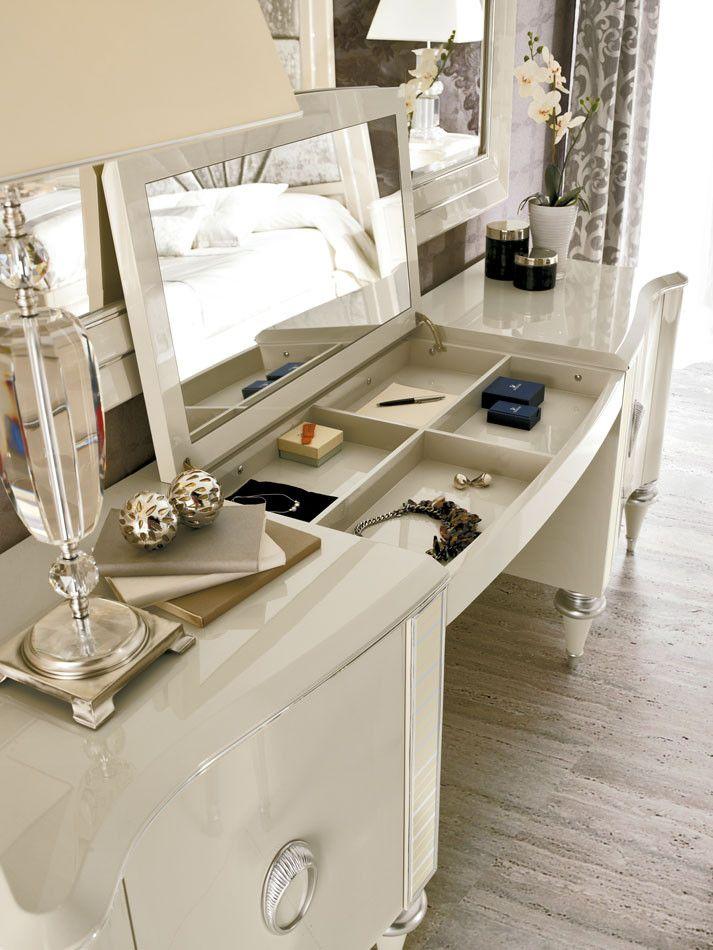Resultado de imagen para mueble tocador moderno - Mueble tocador moderno ...