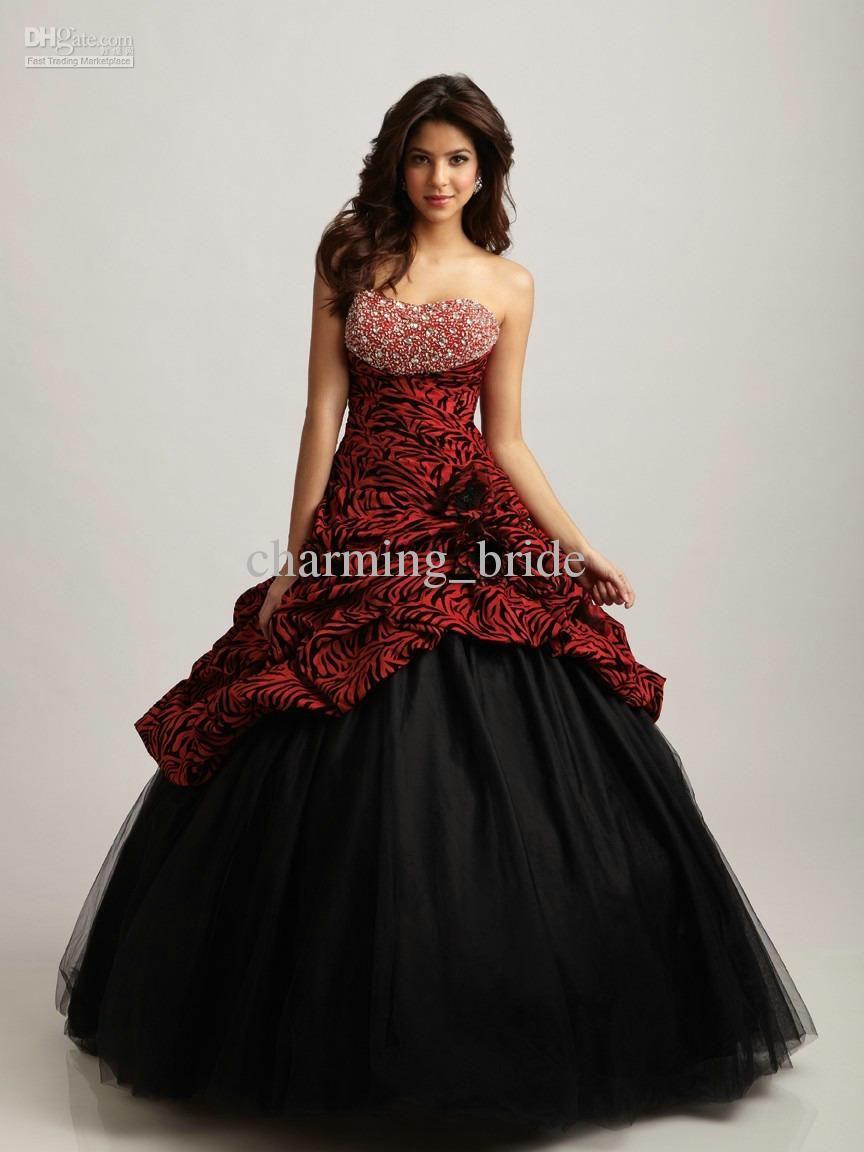 Wedding dress idea my one day wedding pinterest dress ideas
