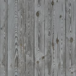 Seamless Aged Wood Texture Grey Planks In Varying Widths