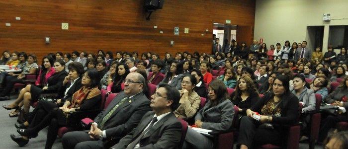 Intranet ministerio de justicia y derechos humanos Intranet ministerio de interior y justicia