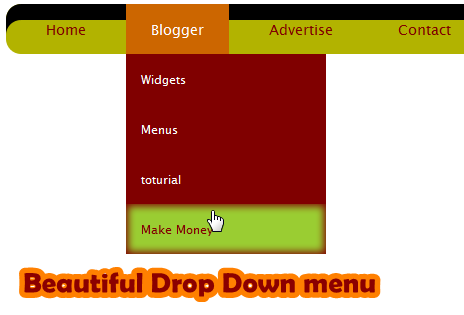 Blogger Widget Seo Tips Web Development Design Web Design Design Development