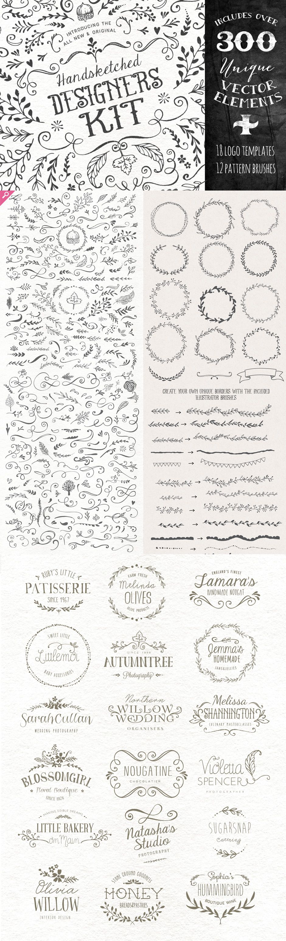 best images about crafty on pinterest gardens fonts and uxui