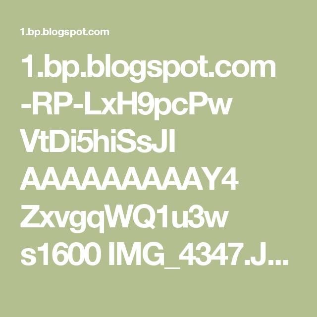 1.bp.blogspot.com -RP-LxH9pcPw VtDi5hiSsJI AAAAAAAAAY4 ZxvgqWQ1u3w s1600 IMG_4347.JPG