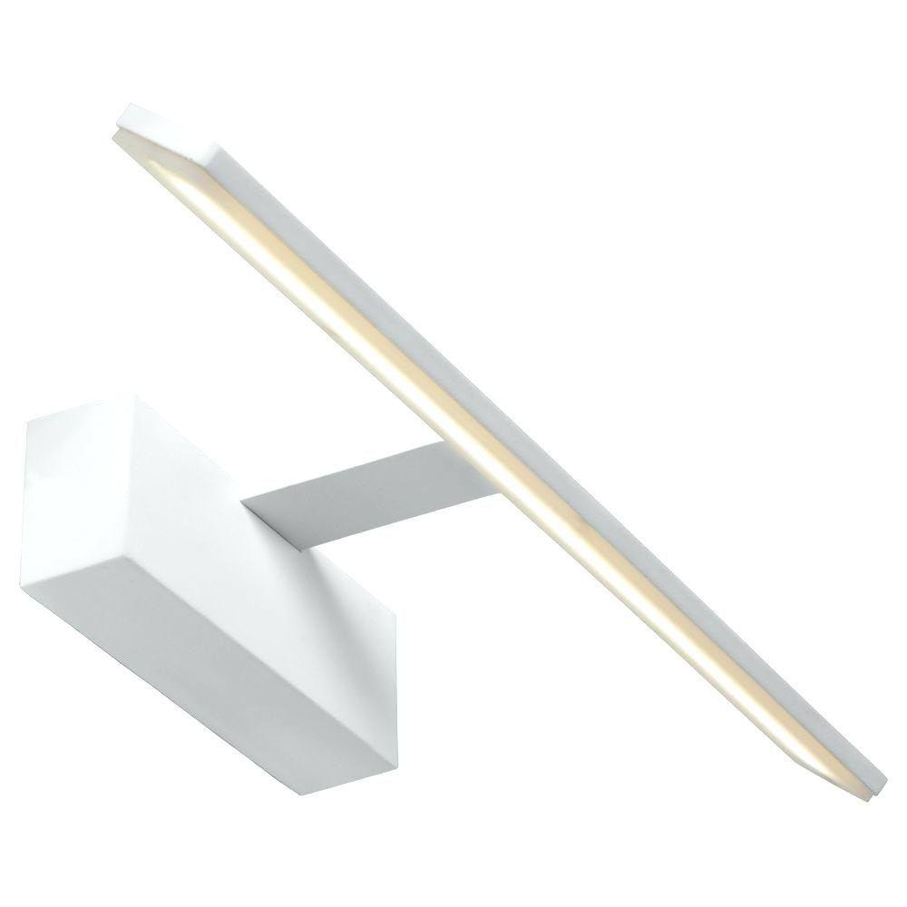Badezimmer Lampe Obi Spiegel Mit Lampen Badezimmerlampe Lampe
