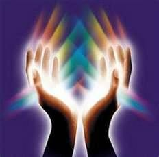 energy hands  healing hands energy healing energy