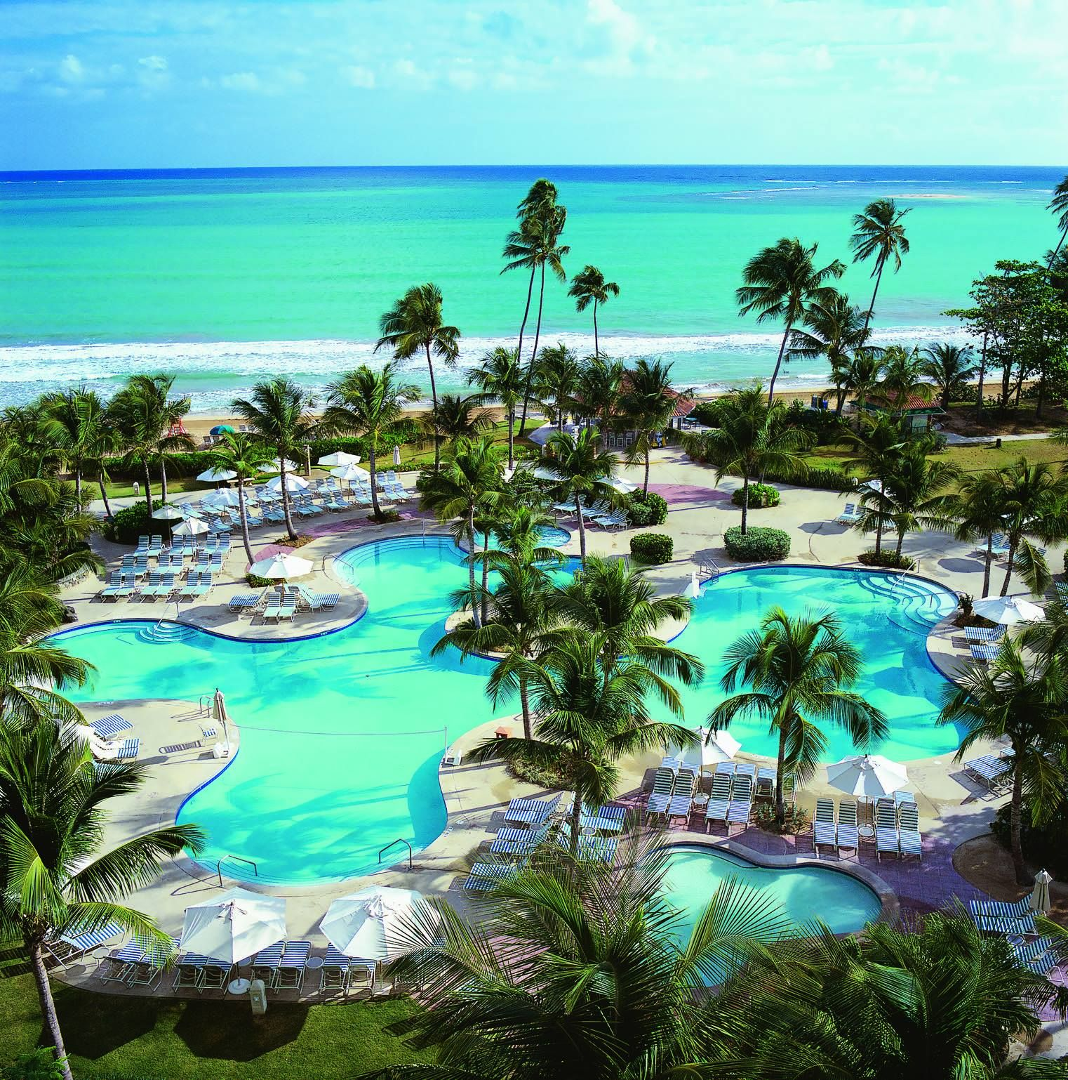 Wyndham St. Thomas Beach View | Favorite Places & Spaces | Pinterest ...