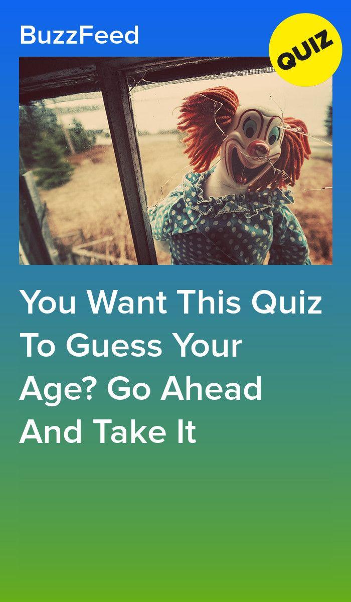 TAKE A GUESS | News |