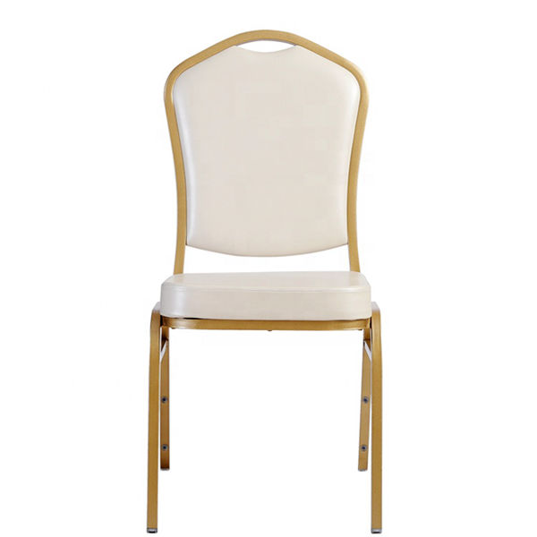 White Wedding Chairs For Sale In 2020 Chair Fancy Chair Wedding Chairs