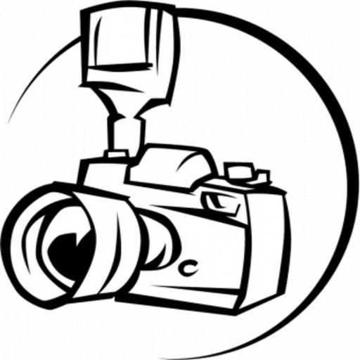 Canon, Pentax, Sigma, Tamron szakszerviz és szaküzlet. Canon, Pentax ...