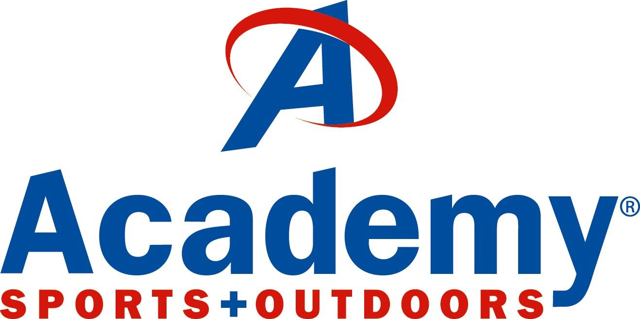 Academy Sports Outdoors Premiers Sons
