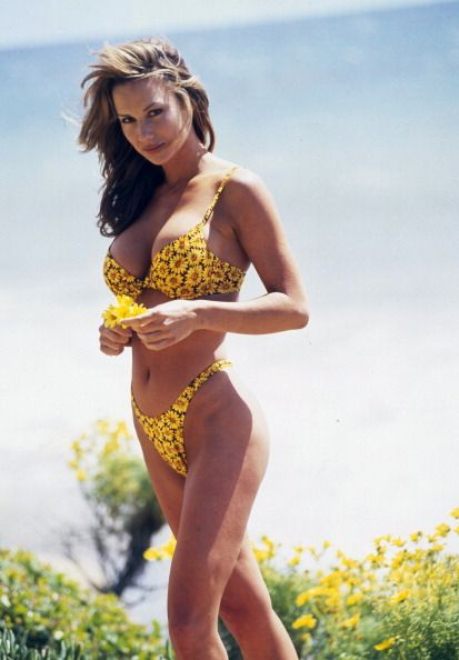debbe dunning imdbdebbe dunning poster, debbe dunning, debbe dunning home improvement, debbe dunning feet, debbe dunning 2015, debbe dunning net worth, debbe dunning taco bell, debbe dunning instagram, debbe dunning measurements, debbe dunning 2014, debbe dunning steve timmons, debbe dunning playboy, debbe dunning twitter, debbe dunning pics, debbe dunning imdb, debbe dunning tales from the crypt
