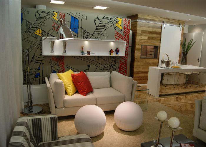 Leandro Selister - Adesivo de Parede – SOHO NYC - http://leandroselister.com.br/loja/adesivos-de-parede/mostras-e-apartamentos-decorados/adesivo-de-parede-soho-nyc/