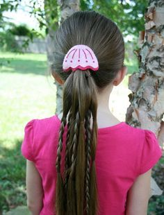 Image result for octopus crazy hair | Crazy hair days
