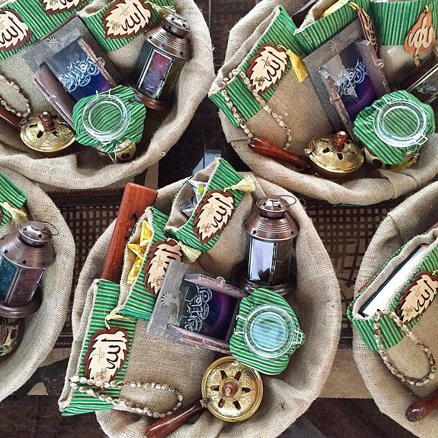 Tethkari تذكاري On Instagram تجهيز طلبيات و هدايا رمضان Ramadan Crafts Ramadan Gifts Ramadan Kids
