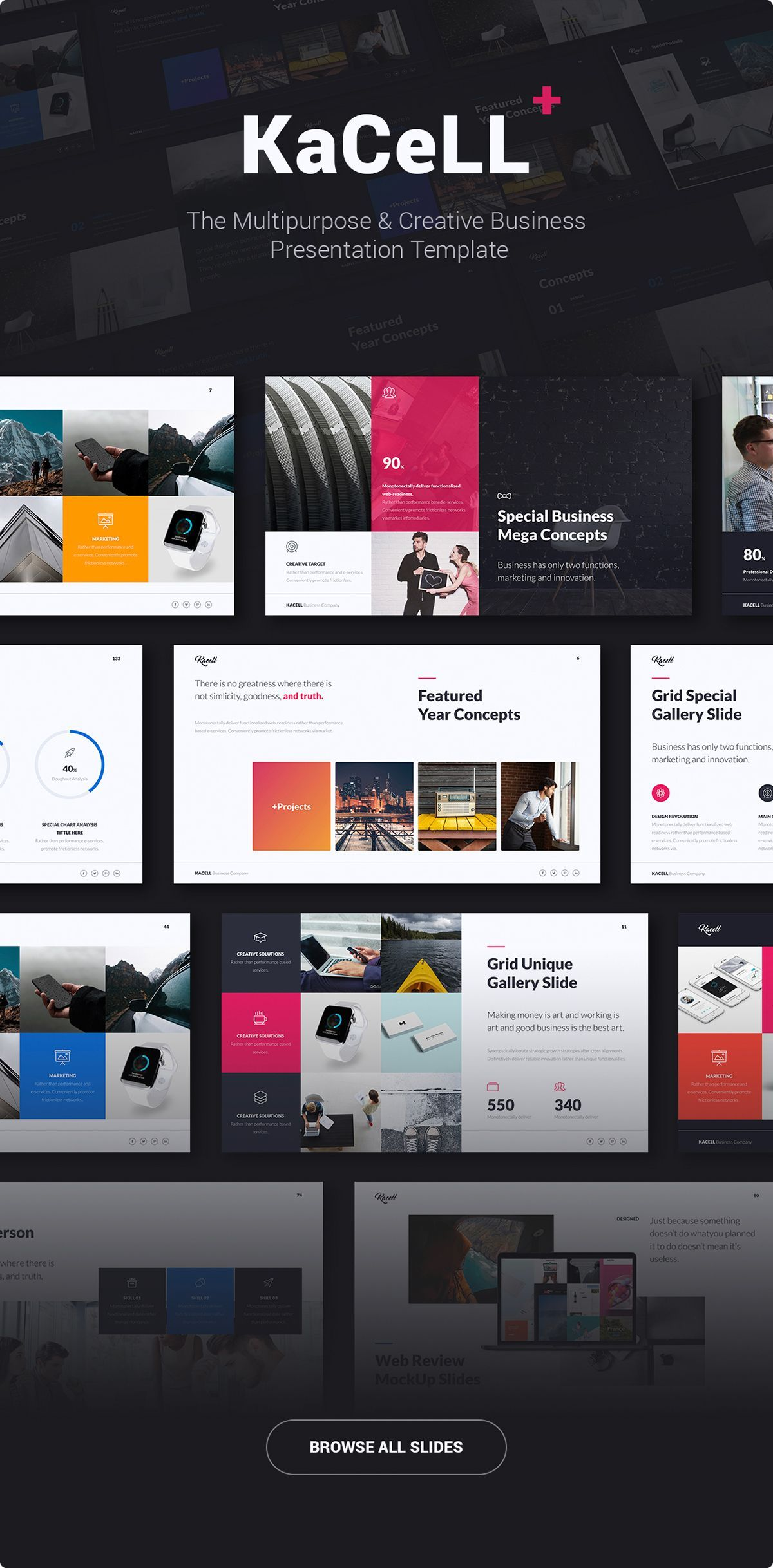 About Udea Agency First Of All We Really Appreciate You Visiting Our Profile Udea Agency Business Template Web App Design Business Presentation Templates