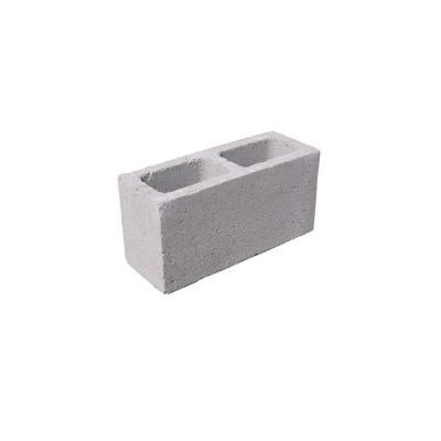 16 In X 8 In X 6 In Concrete Block 068h0010100100 At The Home Depot 1 17 Concrete Blocks Concrete Cinder Block