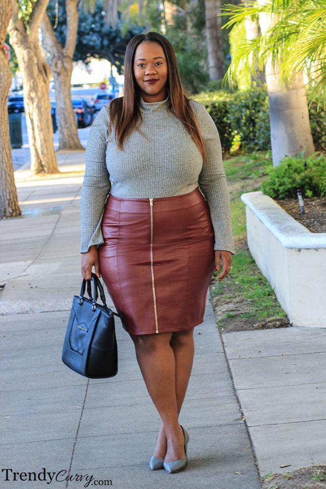 e1feaa3a8 New Beginnings | Personal Style for Plus Size Women | Fashion, Plus ...