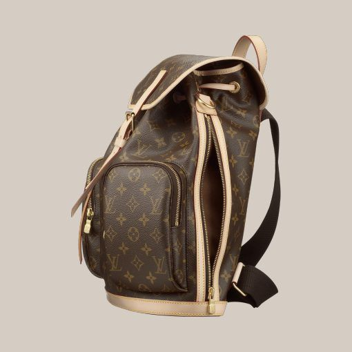 ed77307a9c1 Bosphore Backpack - Louis Vuitton - LOUISVUITTON.COM   Christmas ...