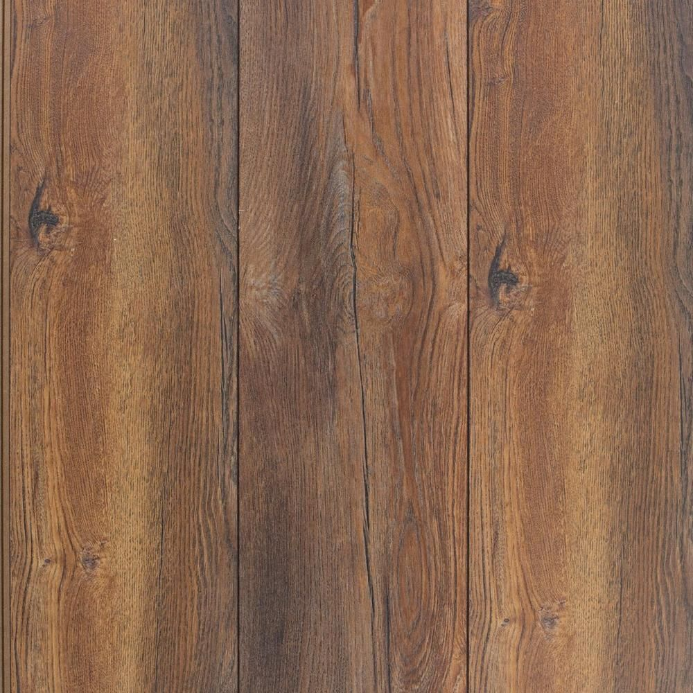 American Spirit Port Chester Oak Laminate Floor Decor Oak Laminate Oak Laminate Flooring Flooring