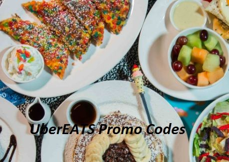 coupon codes food chains food service uber coupons coupon food webs