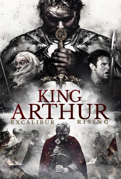 arthur 2 full movie download