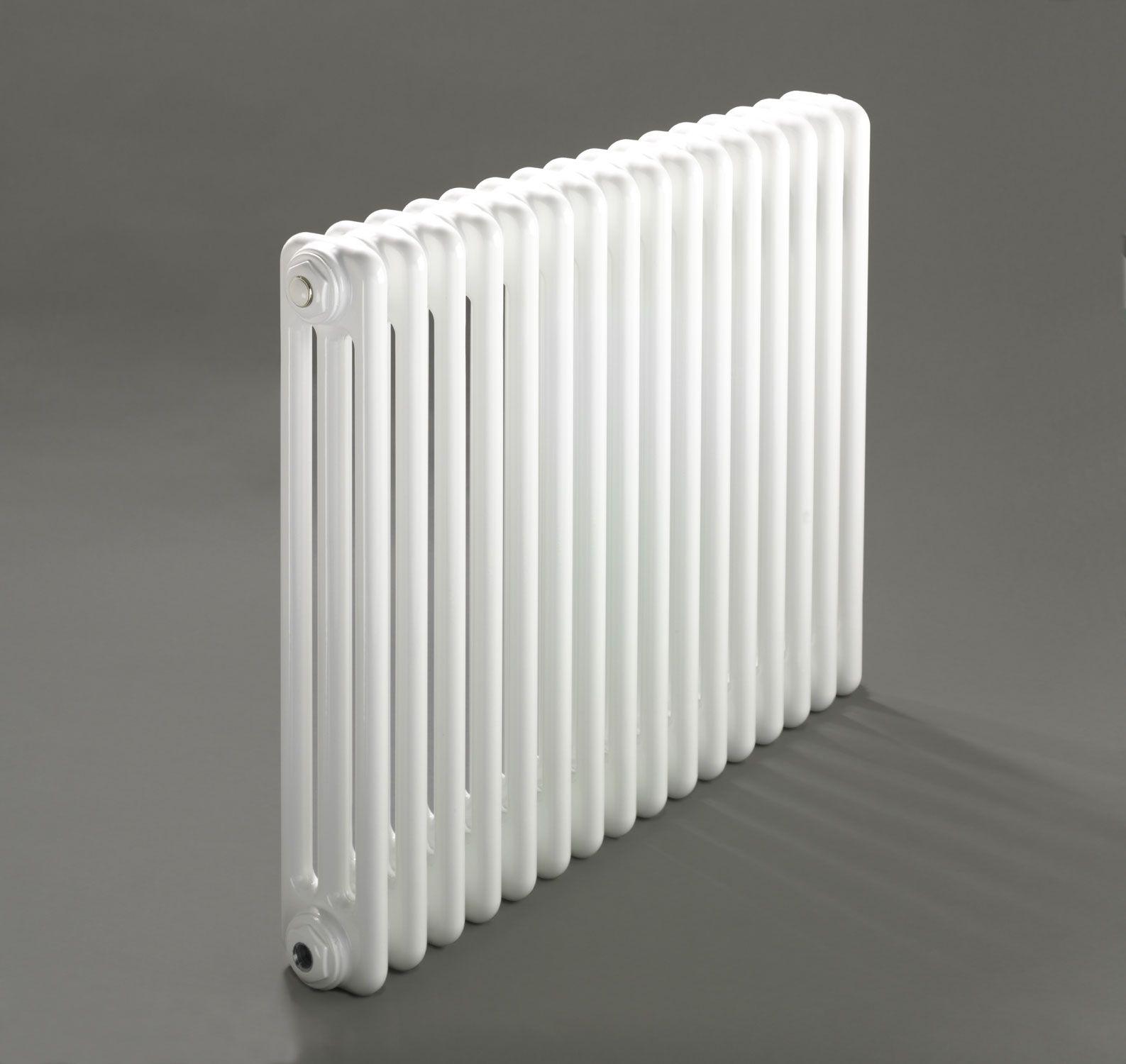 Introducing the Towelrads Windsor DeLonghi column
