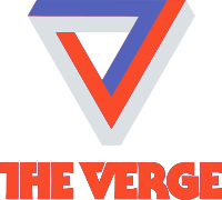 The Verge is an American technology news and media network operated by Vox Media with offices in Manhattan, New York. The network publishes news items, long form feature stories, product reviews, podcasts, and an entertainment show. www.netkaup.is