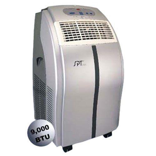 Homerify Com Portable Air Conditioner Windowless Air Conditioner Air Conditioner Btu