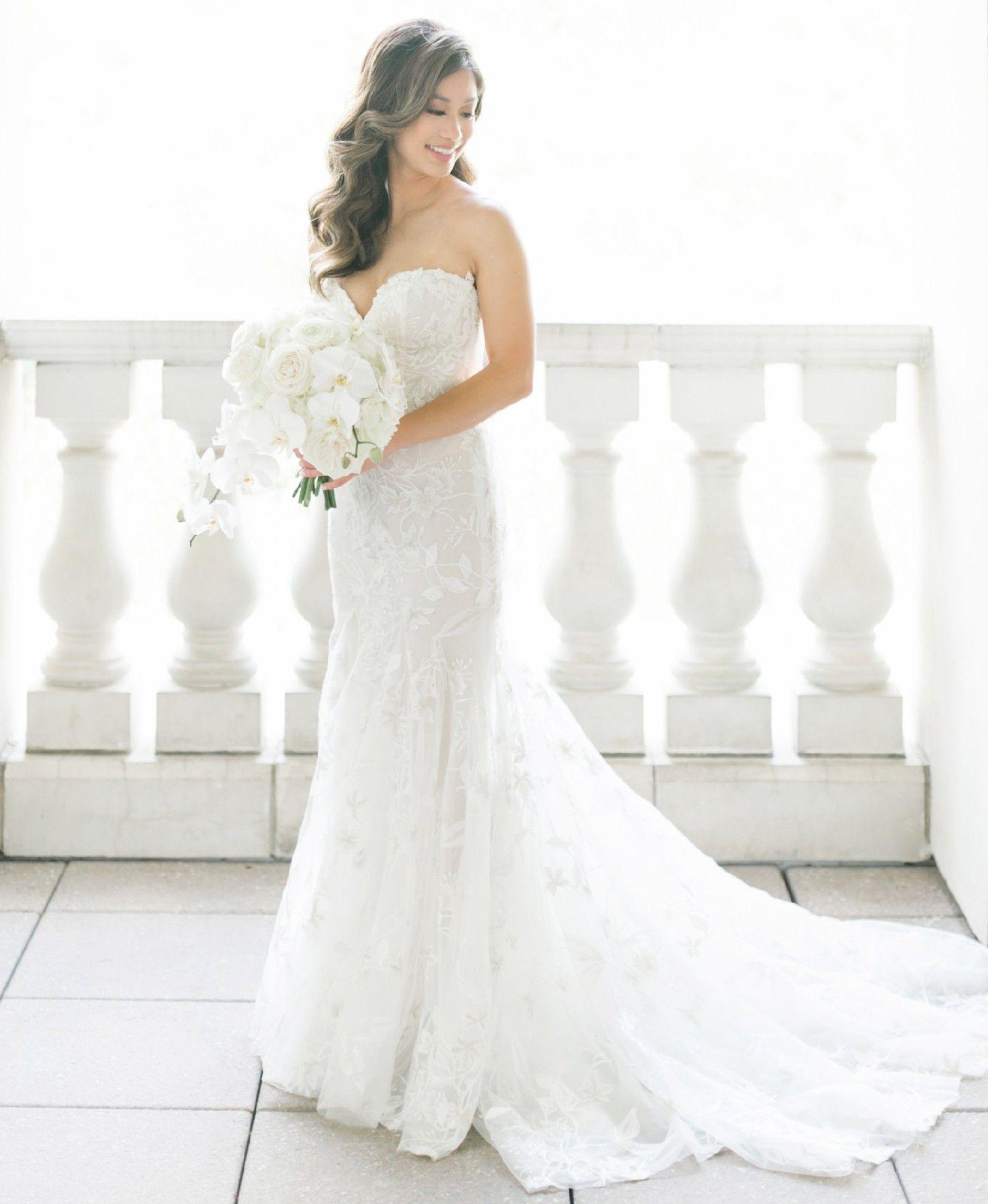 Galia Lahav G 302 Used Wedding Dress Save 36 Used Wedding Dresses Wedding Dresses Dresses [ 1841 x 1511 Pixel ]