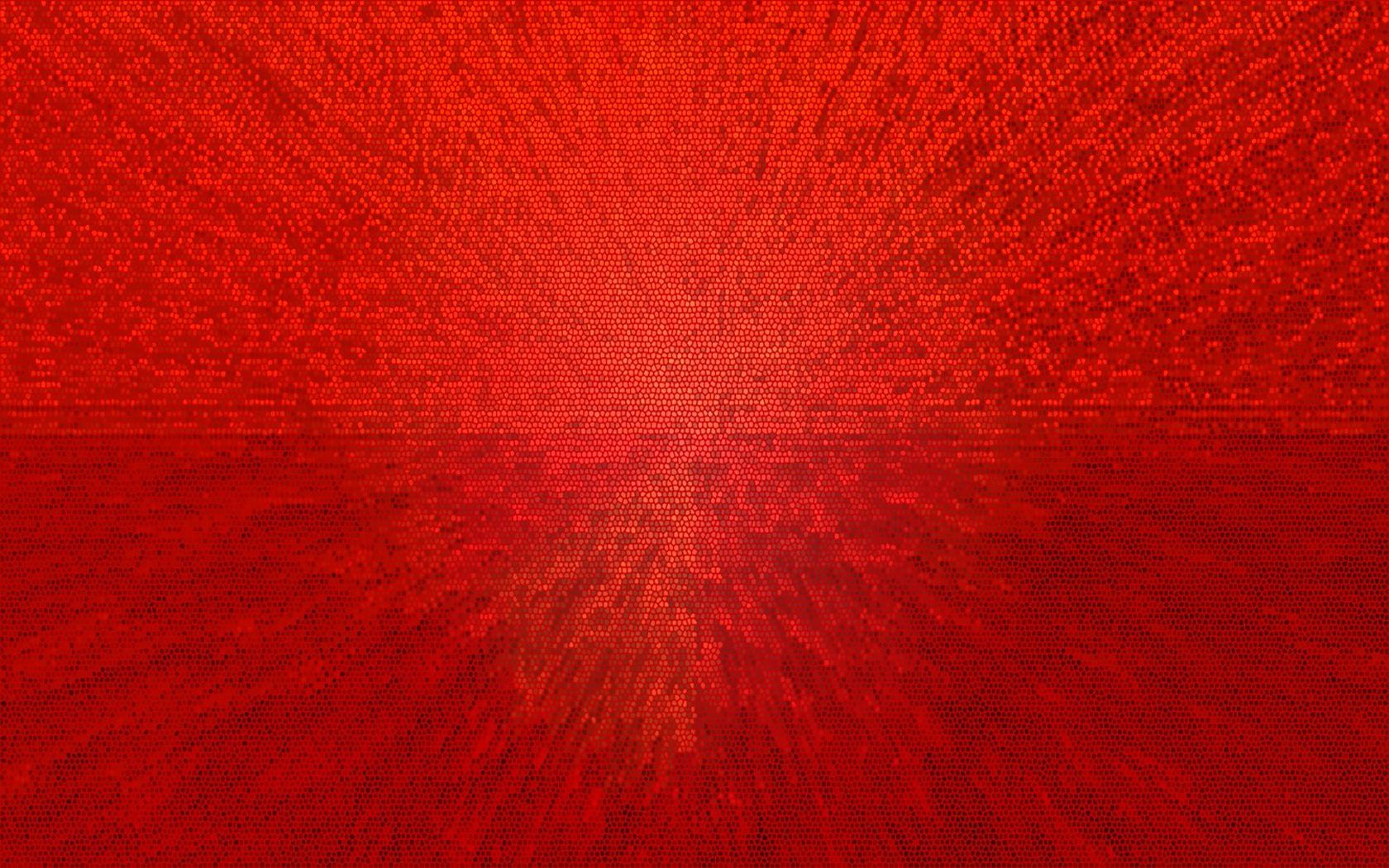Images Of Rede 1680x1050 Red Energy Desktop Pc And Mac Wallpaper Dark Red Background Red Background Images Red Background