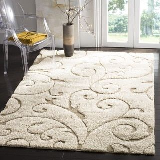 Overstock Com Online Shopping Bedding Furniture Electronics Jewelry Clothing More Beige Rug Area Rugs Shag Area Rug