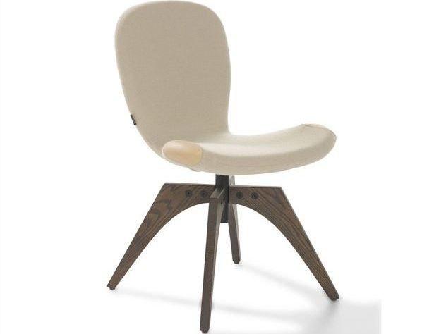 Sedie Sintesi ~ Our webs q armchair from sintesi b2h contemporary pinterest