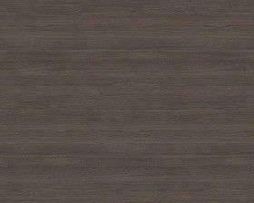 Textures   -   ARCHITECTURE   -   WOOD   -   Fine wood   -  Dark wood - Dark fine wood texture seamless 04272 #woodtextureseamless Textures   -   ARCHITECTURE   -   WOOD   -   Fine wood   -  Dark wood - Dark fine wood texture seamless 04272 #woodtextureseamless Textures   -   ARCHITECTURE   -   WOOD   -   Fine wood   -  Dark wood - Dark fine wood texture seamless 04272 #woodtextureseamless Textures   -   ARCHITECTURE   -   WOOD   -   Fine wood   -  Dark wood - Dark fine wood texture seamless 042 #woodtextureseamless