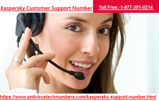 USA Number +1(877)3010214 Customer Technical Support