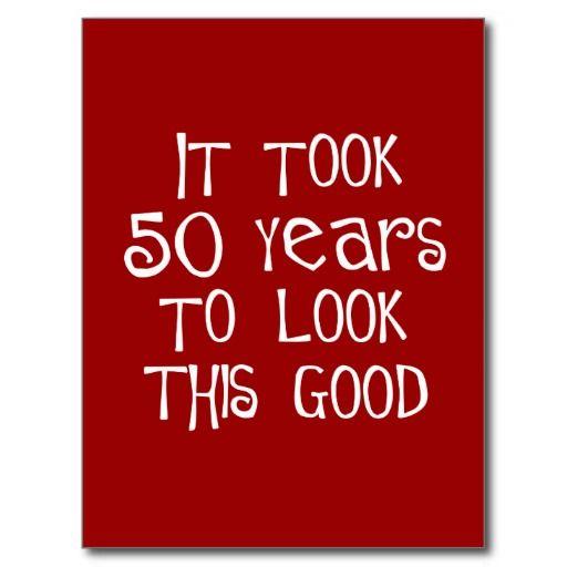 50th Birthday Ideas For Women