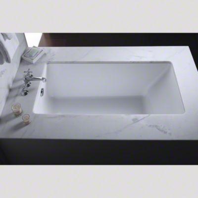 Kallista Tub, Hall Bathroom, Final Master, Bathroom Remodel, Bath Overhaul, Master Bathroom, Bathroom Selections, Bath Design