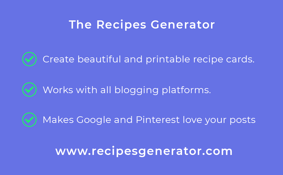 Pin On Your Pinterest Likes