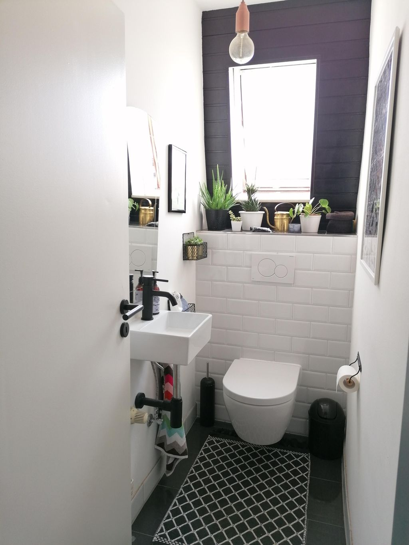36+ Gaeste wc gestalten ideen Sammlung