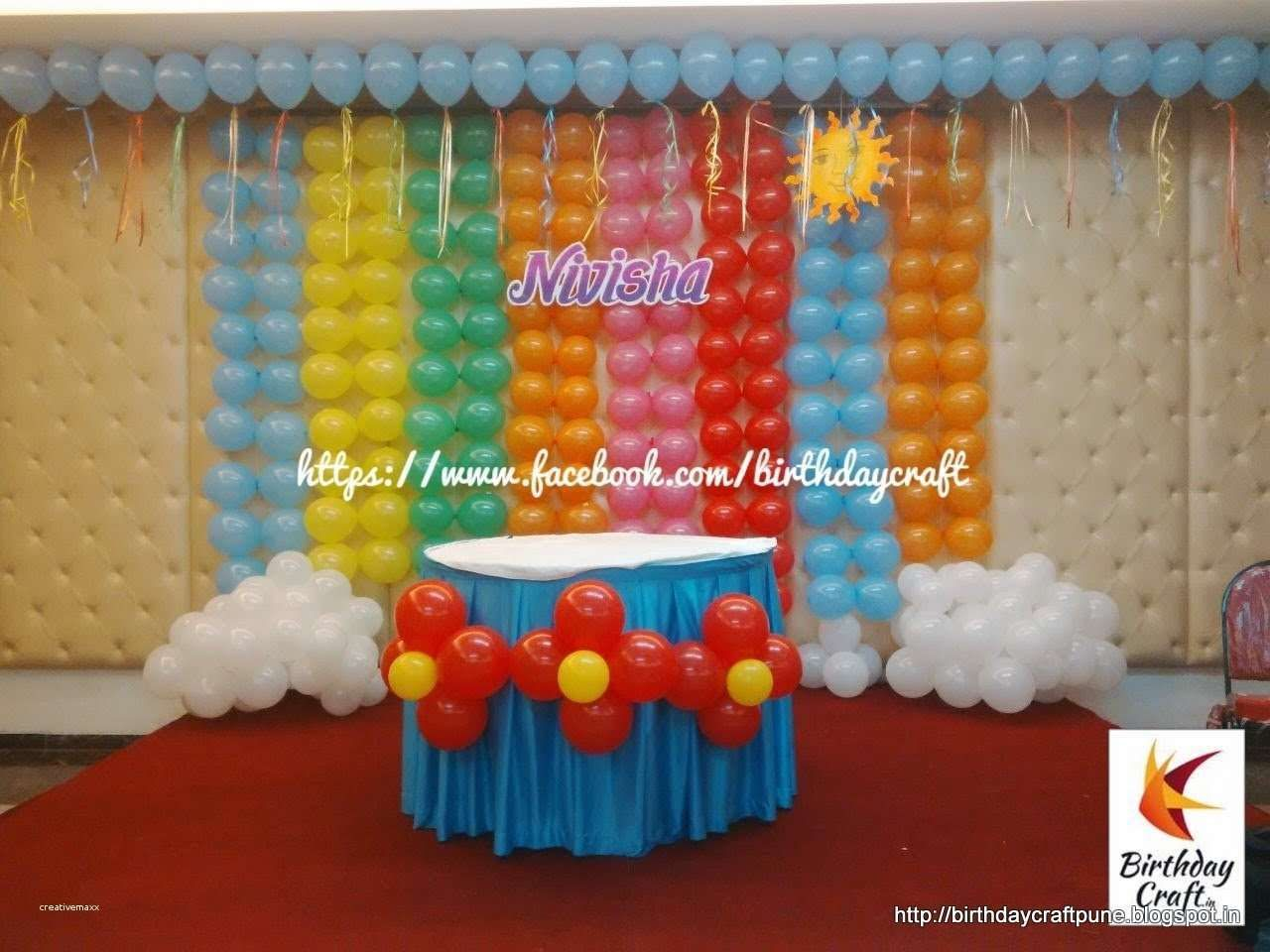 elegant inexpensive birthday party ideas for adults | holiday