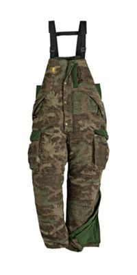 791114f4f72c2 (Limited Supply) Click Image Above: Browning Full Curl Wool Bibs For Men