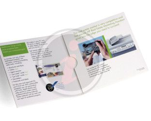 CUSTOM & PROFESSIONAL DVD PACKAGING #IdeaReplication #IdeaMediaReplication #iDEAMedia