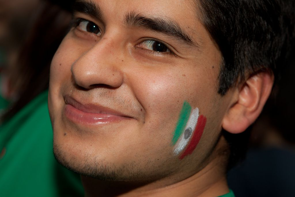 5 things you didn't know about Cinco -  Photo: Jirka Matousek   1. Cinco de Mayo is not Mexico's Independence Day.      A photo posted by @miguel8122 on May 5, 2015 at 8:49am PDT   Actually, Mexico's independence from the Spanish is celebrated on the 16th of September. On May 5th, 1862, Mexico had an unlikely victory against a larger ... | http://wp.me/p5qhzU-i6Y | #Travel #bucketlist #dreamplaces