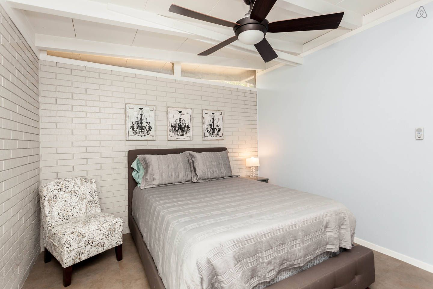 Deluxe Digs vacation rental in Austin, Texas. View more