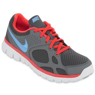 a209aab98552 Nike® Flex Run 2012 Womens Running Shoes - jcpenney