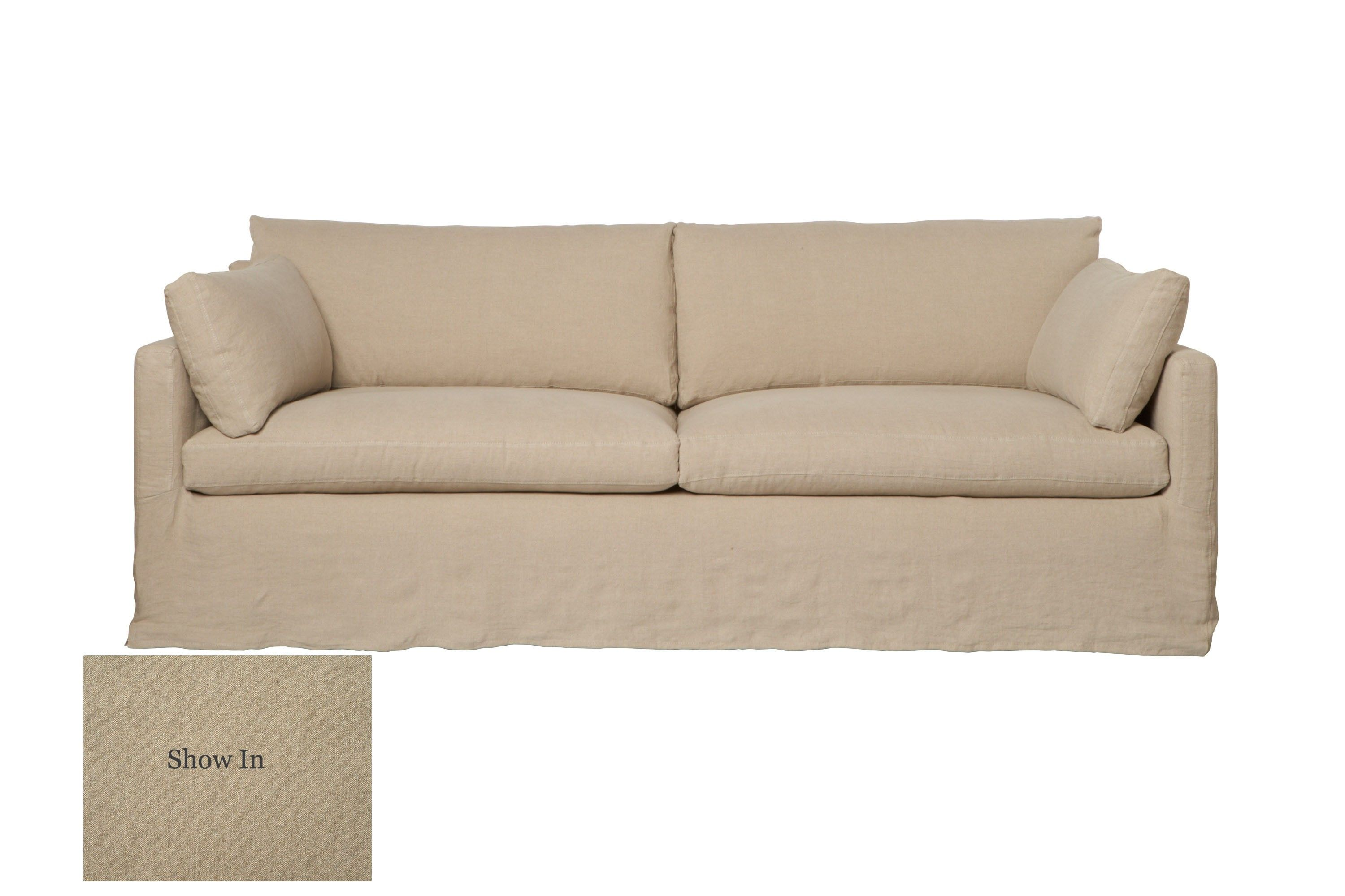 louis cisco brother sofa also available in a sectional dimensions rh pinterest cl