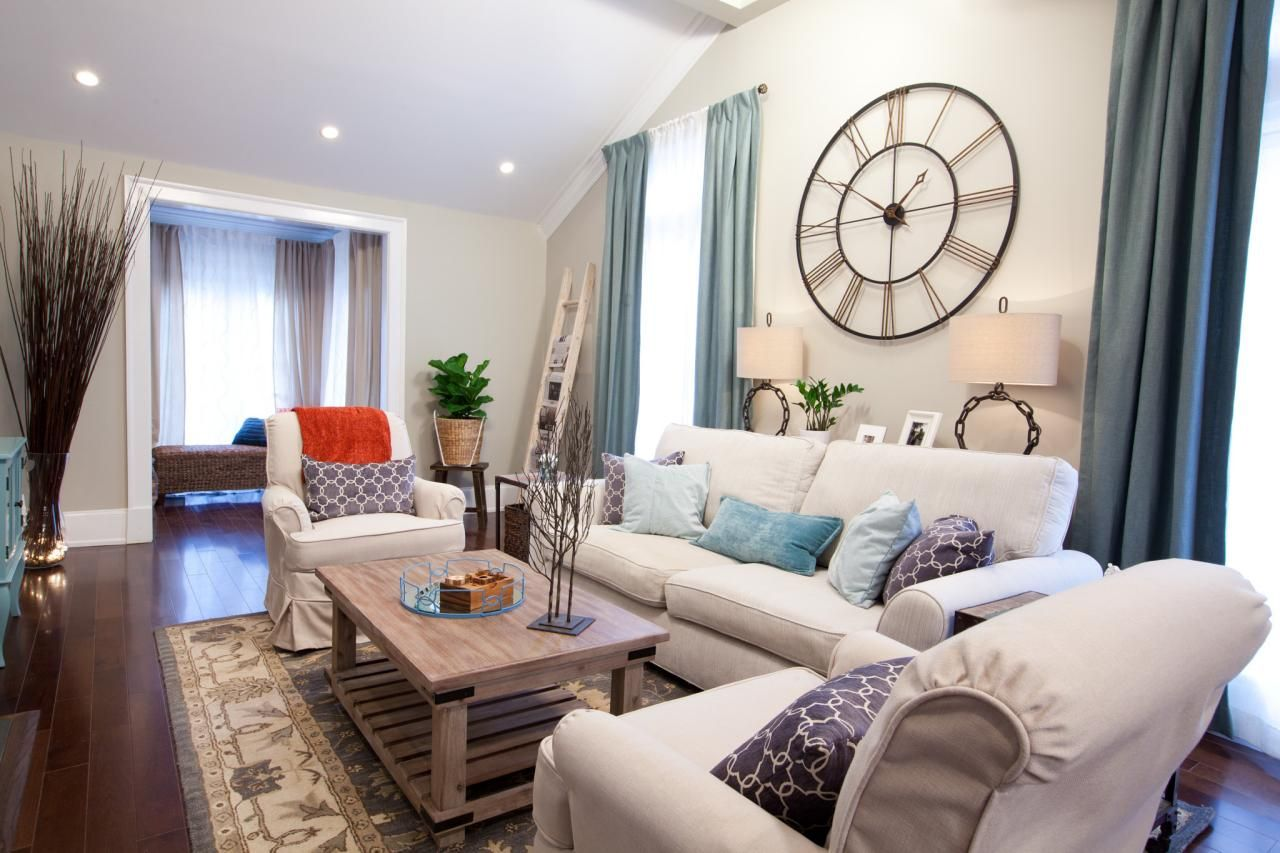 Photos | Property Brothers | HGTV (With images) | Property ...