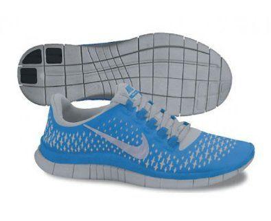NIKE Free 3.0 V4 Men's Running Shoes Price: $83.49