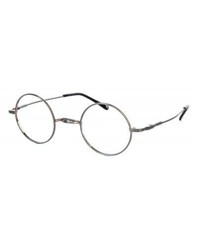 john lennon walrus eyeglasscom round eyeglasses vintage frames