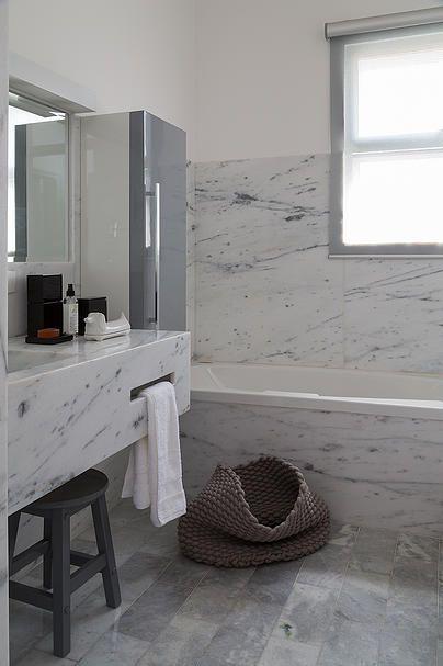 Díptico Design de Interiores   Apartamento Higienópolis