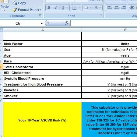 Personal Inventory Log Template for Excel Excel Templates - excel break even analysis
